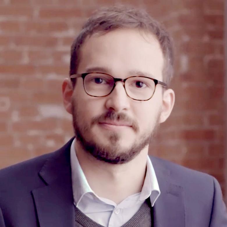 Nils Hackstein